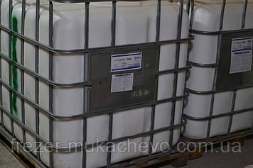 Technobond 3000/D3 (контейнер 1100) 1 кг