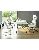 Centeo  эргономичное кресло