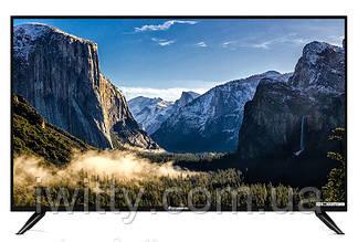 "Телевизор Panasonic 42"" Smart-Tv FullHD/DVB-T2/USB ANDROID 7.0"