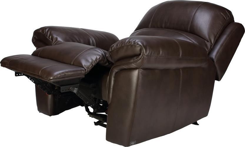 miller_armchair_sq03_011_power_recliner_web3.jpg