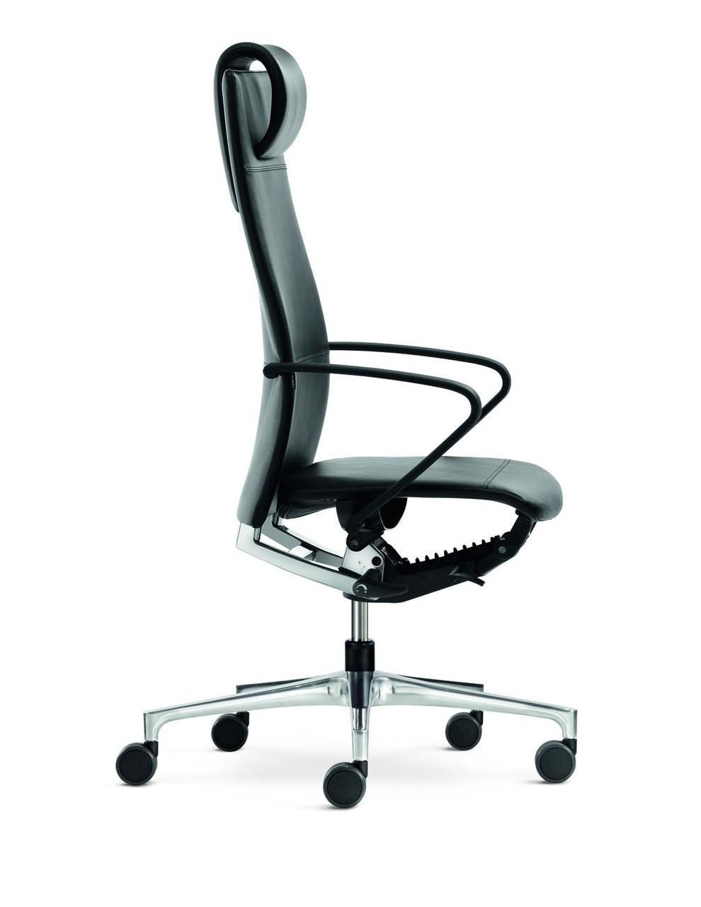 Ciello эргономичное кресло
