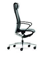 Ciello эргономичное кресло, фото 1
