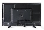 """Телевизор LED TV 42"""" SmartTV FullHD Android 7.0 HDMI USB VGA, фото 2"""