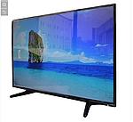 """Телевизор LED TV 42"""" SmartTV FullHD Android 7.0 HDMI USB VGA, фото 4"""