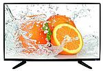 """Телевизор LED TV 42"""" SmartTV FullHD Android 7.0 HDMI USB VGA, фото 6"""