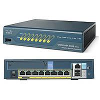 Межсетевой экран Cisco ASA 5505 Firewall