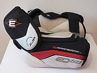 Хоккейные налокотники Easton EQ50 хокейні налокотніки