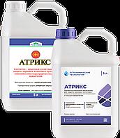Инсектицид Атрикс (Аргохимические технологии) аналог Фастака