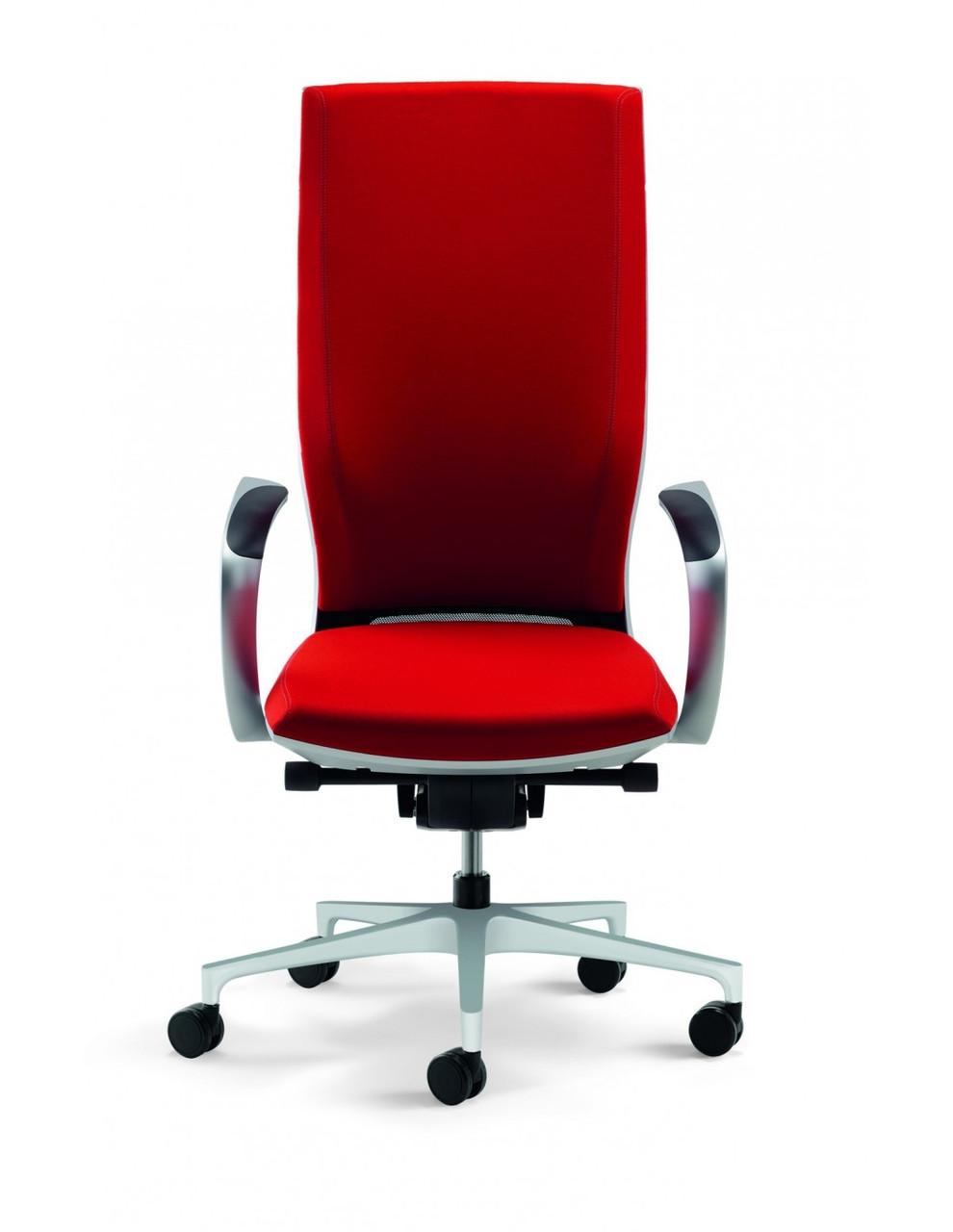 Moteo style эргономичное кресло