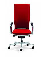 Moteo style эргономичное кресло, фото 1