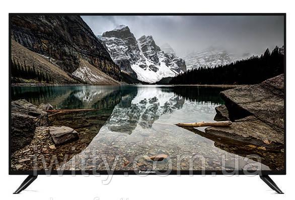 "Телевізор Panasonic 45"" Smart-Tv FullHD/DVB-T2/USB ANDROID 7.0"