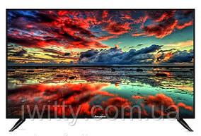 """Телевізор Panasonic 45"""" Smart-Tv FullHD/DVB-T2/USB ANDROID 7.0, фото 2"""