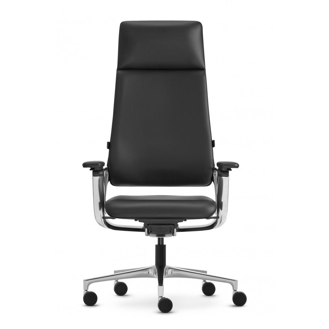 Connex2  эргономичное кресло