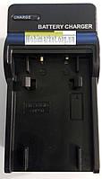 Мережевий зарядний пристрій для CASIO CNP50 (Digital)