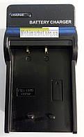 Мережевий зарядний пристрій для CASIO CNP60 (Digital)