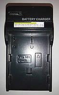 Мережевий зарядний пристрій для KONICA MINOLITA NP400 (Digital)