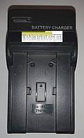 Мережевий зарядний пристрій для FUGIFILM PNP80/FNP80/KODAK3000 (Digital)