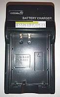Мережевий зарядний пристрій для SAMSUNG SLB-0837 (B) (Digital)