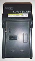 Мережевий зарядний пристрій для SAMSUNG SLB-1137C (Digital)