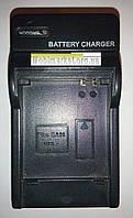 Мережевий зарядний пристрій для SAMSUNG SLB-07A (Digital)