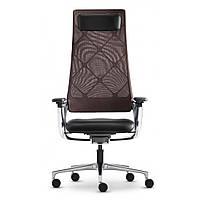 Connex2  с сетчатой спинкой эргономичное кресло, фото 1