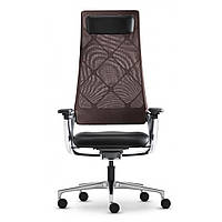 Connex2 з сітчастою спинкою ергономічне крісло, фото 1