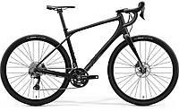 Велосипед  Merida SILEX 700