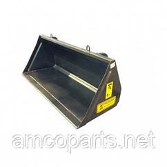 Ківш для сипучих матеріалів Pronar 35C15E  0,6м3 (АКЦІЯ)