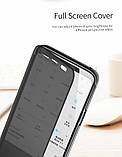 Чехол-книжка ROCK Dr.V Series Black для Samsung Galaxy S9 (G960)., фото 9