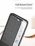 Чохол-книжка ROCK Dr.V Series Black для Samsung Galaxy S9 (G960)., фото 9