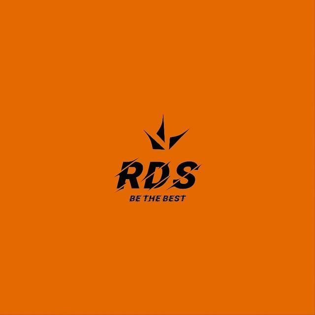 RDS (Renata Design Studio)