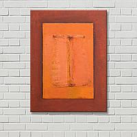 Картина Гейко Настенный декор Картина на холсте Дизайн комнаты Декорация стен