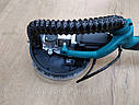 Шлифовальная машина для стен и потолков AL-FA ALDWS17 1700 Вт / 1700 об/мин, фото 3