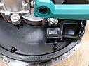 Шлифовальная машина для стен и потолков AL-FA ALDWS17 1700 Вт / 1700 об/мин, фото 6