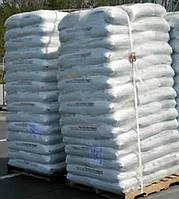 Соль морская 25 кг мешок