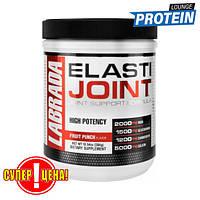 Хондропротекторы Labrada Nutrition Elasti Joint (350 g) 02