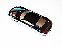 Телефон VERTU Style Porsche 911 Cayman S - 2Sim -Метал.корпус