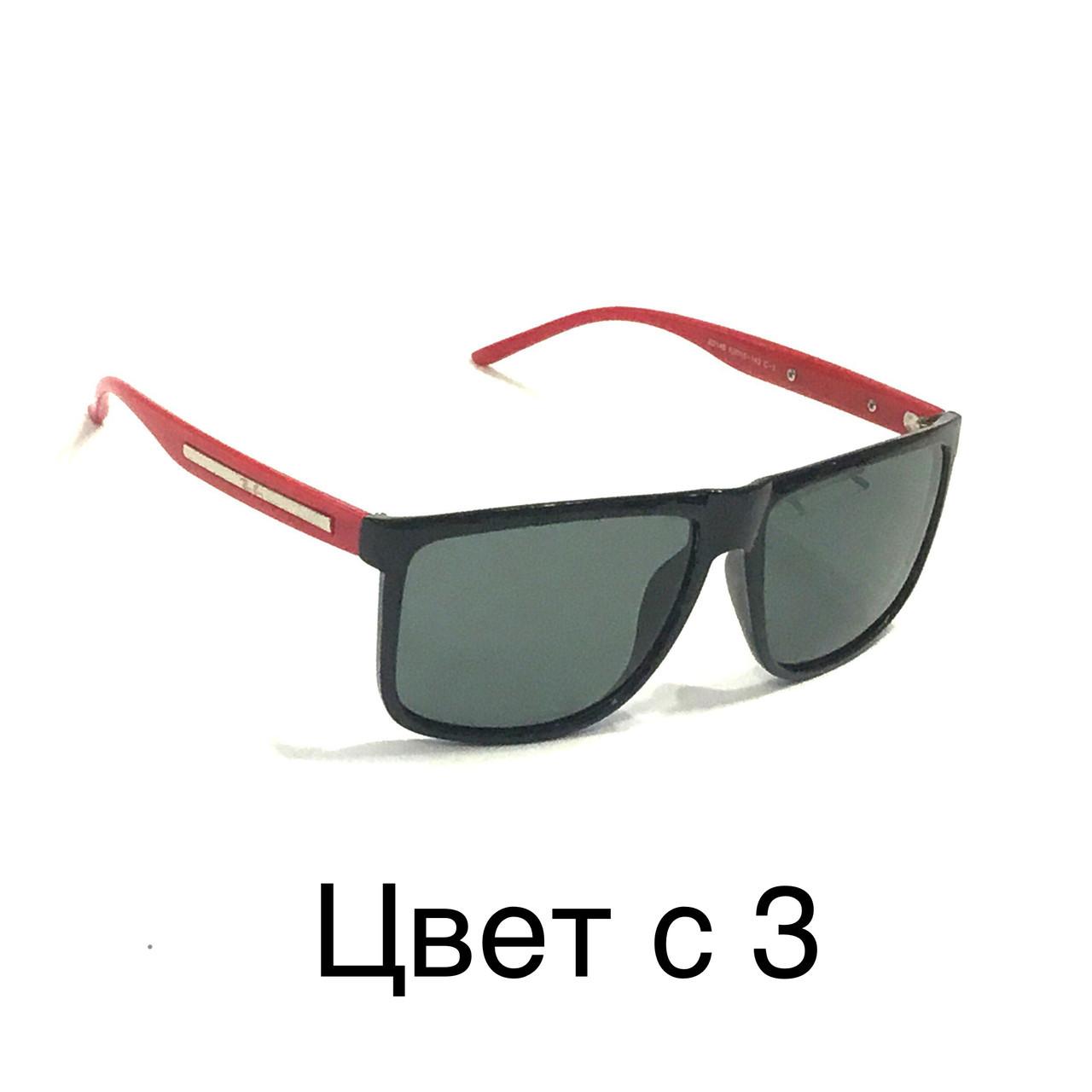Солнцезащитные очки В 2148