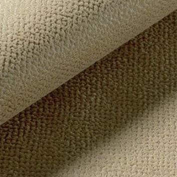 Ткань мебельная Сальса/Salsa (искусственная замша) модель 04