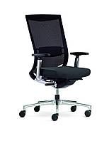 Эргономичное кресло Duera для оператора, фото 1