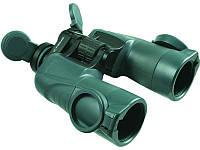Бинокль Yukon 20x50 производства Беларусь, для охоты и рыбалки, в военных целях
