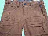 Цветные джинсы для мальчика Tumble`n Dry (Голландия) (158, 164), фото 2