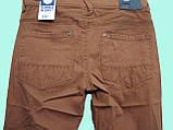 Цветные джинсы для мальчика Tumble`n Dry (Голландия) (158, 164), фото 4