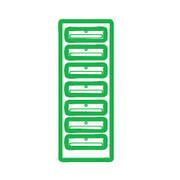 Багатосекційні Поштові Скриньки 2