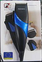 Машинка для стрижки волос Promotec PM-355