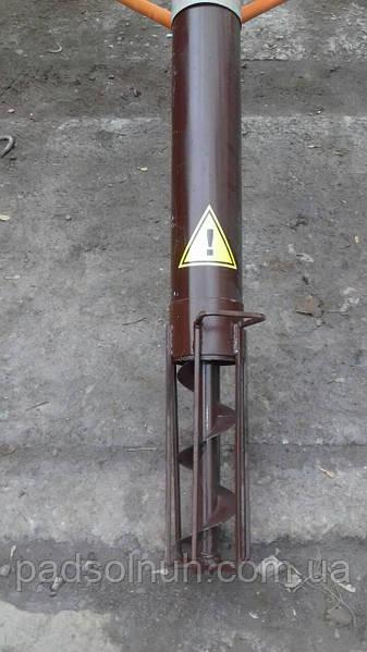 Конвейер винтовой квт фольксваген транспортер т4 обшивка салона