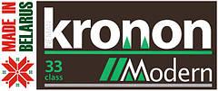 Ламінат Kronon Білорусь 33 клас 8мм товщина, пачка - 2,096 м. кв