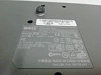 PR06S док станция для ноутбука Dell Latitude D410