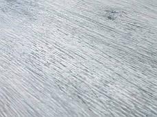 """Ламінат Kronon Білорусь 33 клас """"Дуб Світлий"""" 8мм товщина, пачка - 2,096 м. кв, фото 2"""