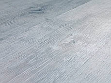 """Ламінат Kronon Білорусь 33 клас """"Дуб Світлий"""" 8мм товщина, пачка - 2,096 м. кв, фото 3"""